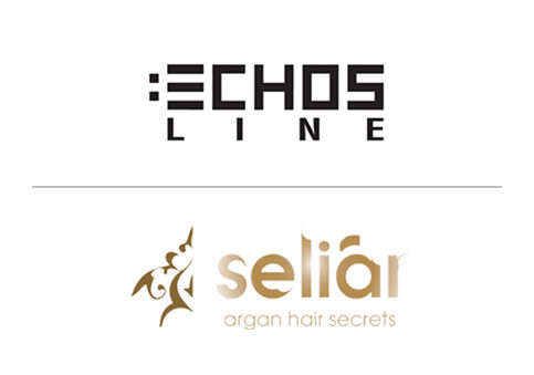 Echosline and Seliar